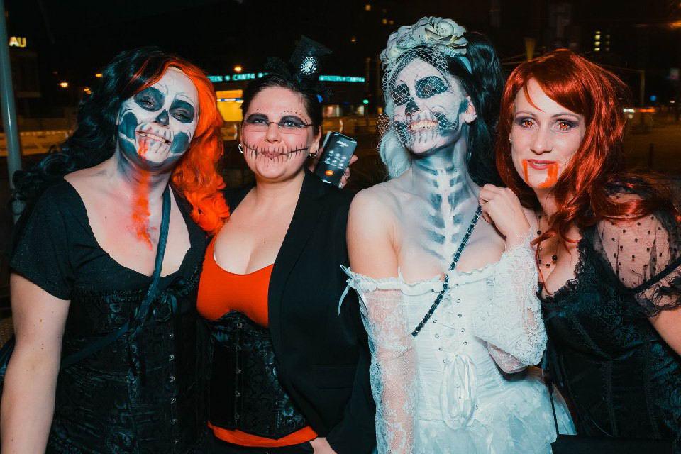 20181027_Halloween_2018_004.jpg