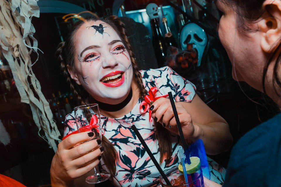 20181027_Halloween_2018_005.jpg