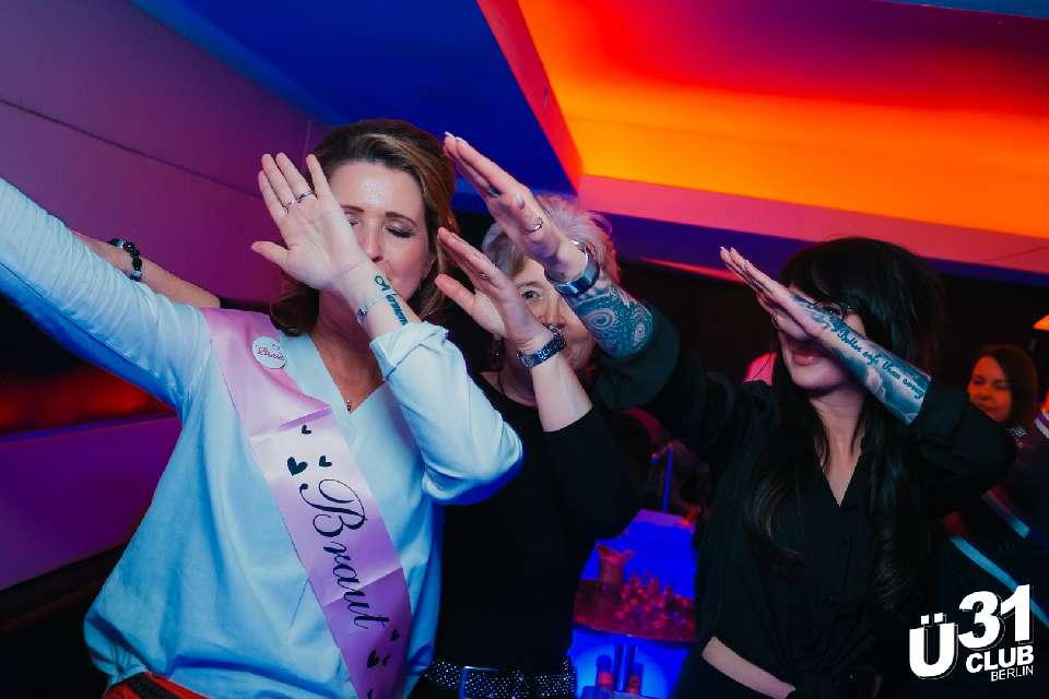 2019-04-13_Ue31_club_berlin-disco_inferno12.jpg