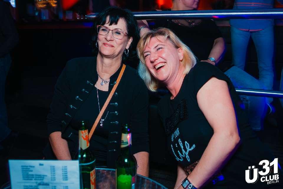 2019-04-13_Ue31_club_berlin-disco_inferno13.jpg