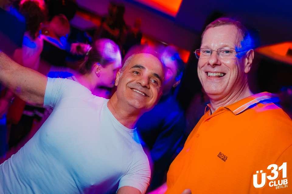 2019-04-13_Ue31_club_berlin-disco_inferno17.jpg