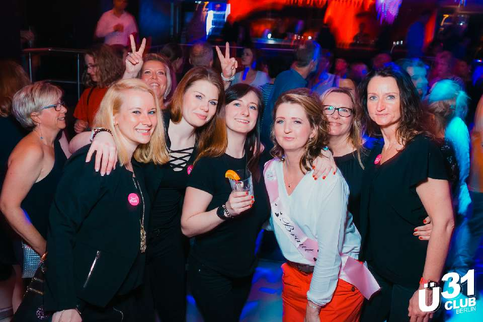 2019-04-13_Ue31_club_berlin-disco_inferno2.jpg