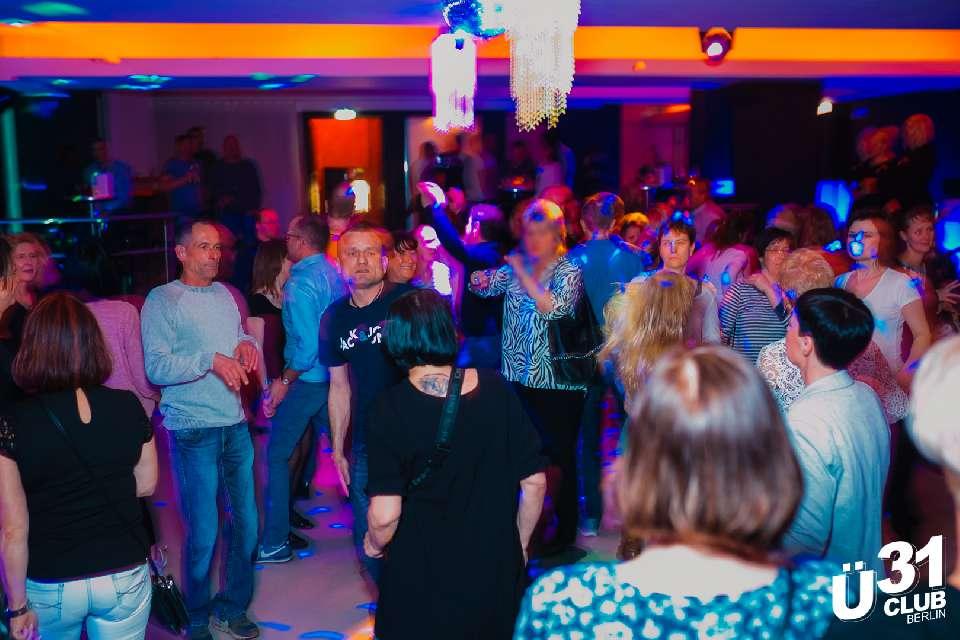 2019-04-13_Ue31_club_berlin-disco_inferno21.jpg