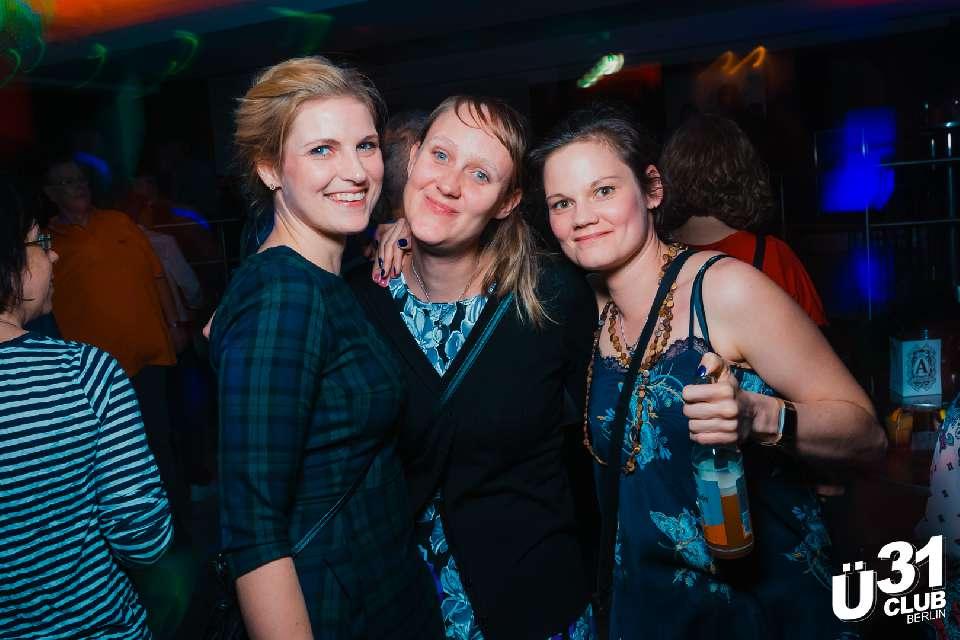 2019-04-13_Ue31_club_berlin-disco_inferno22.jpg