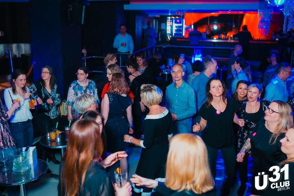 2019-04-13_Ue31_club_berlin-disco_inferno25.jpg