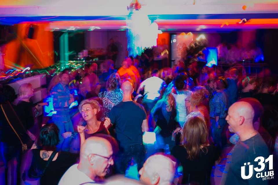 2019-04-13_Ue31_club_berlin-disco_inferno32.jpg