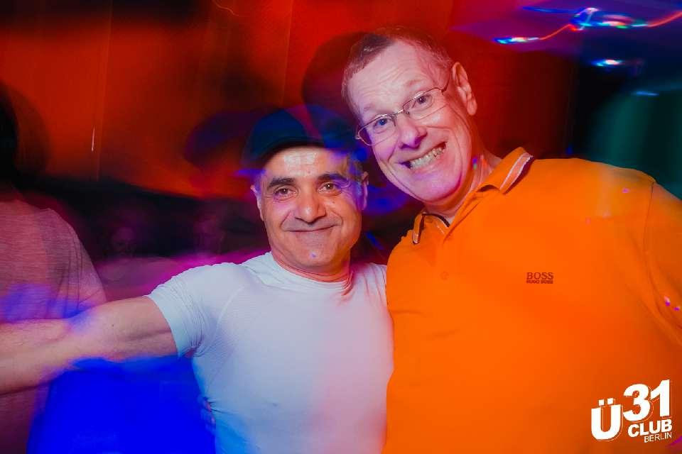 2019-04-13_Ue31_club_berlin-disco_inferno36.jpg
