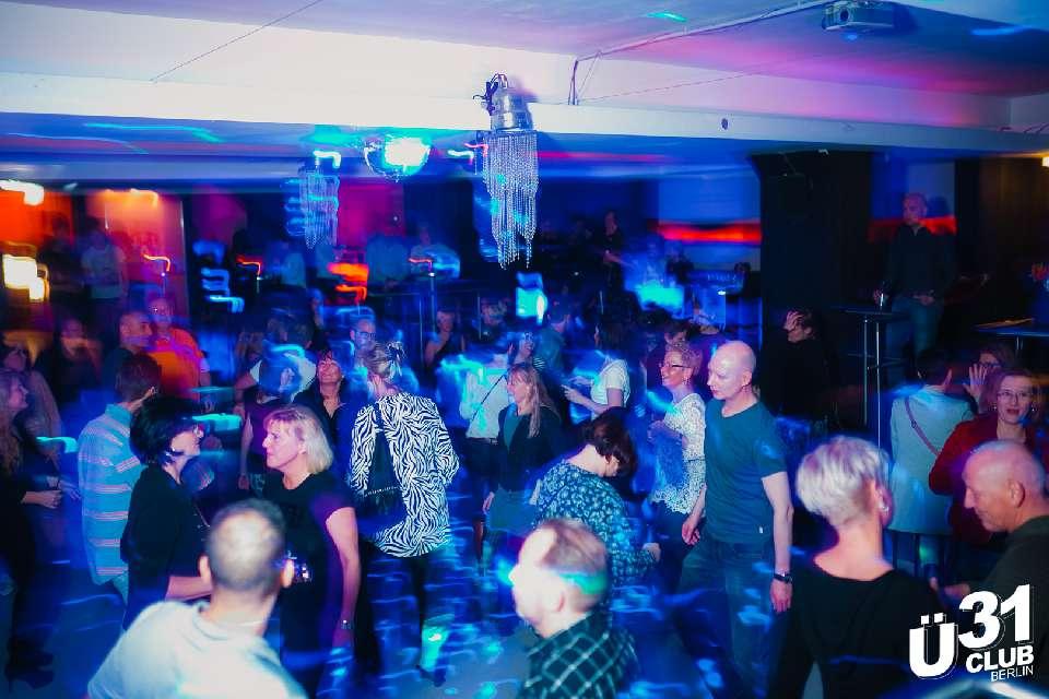 2019-04-13_Ue31_club_berlin-disco_inferno40.jpg