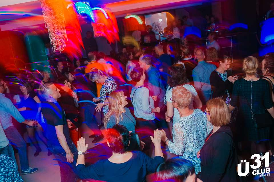 2019-04-13_Ue31_club_berlin-disco_inferno41.jpg