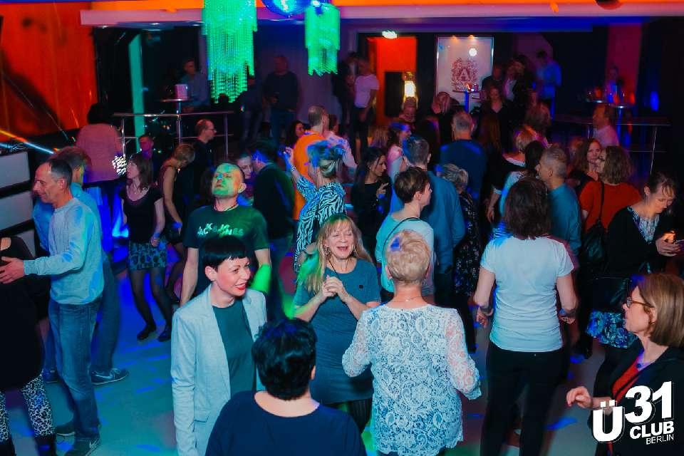 2019-04-13_Ue31_club_berlin-disco_inferno43.jpg