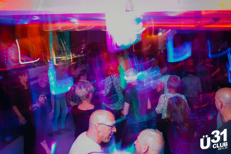 2019-04-13_Ue31_club_berlin-disco_inferno45.jpg