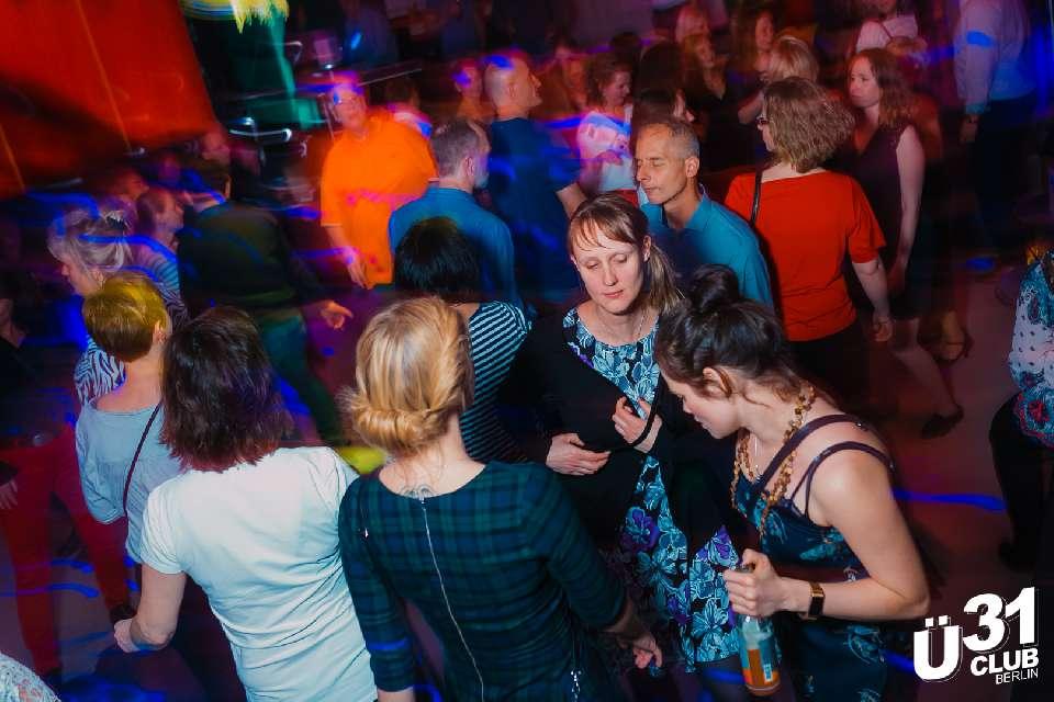 2019-04-13_Ue31_club_berlin-disco_inferno48.jpg