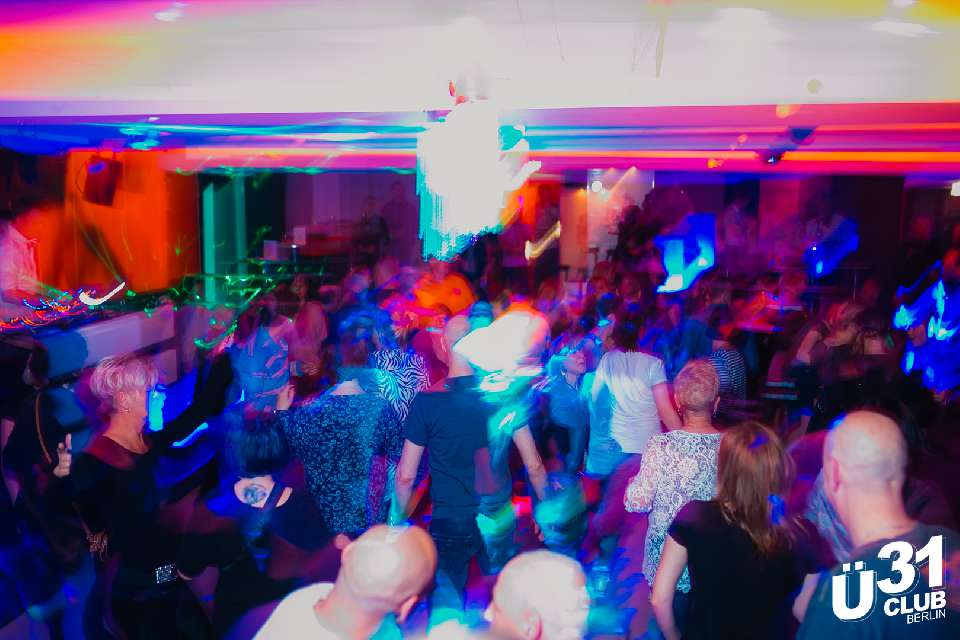 2019-04-13_Ue31_club_berlin-disco_inferno5.jpg