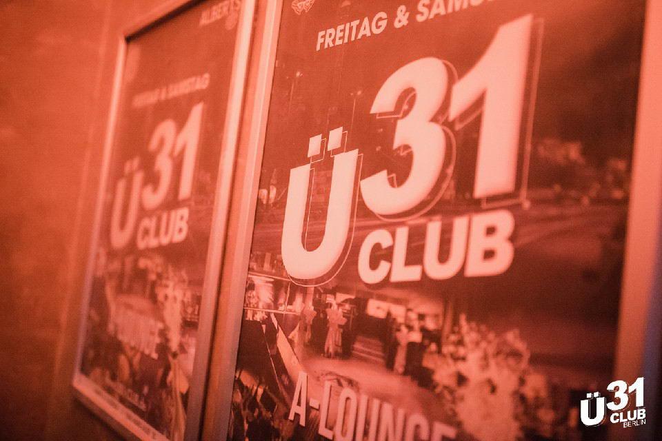 20190301_ue31club_48.jpg