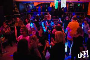 2019-04-13_Ue31_club_berlin-disco_inferno1.jpg