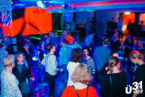 2019-04-13_Ue31_club_berlin-disco_inferno11.jpg