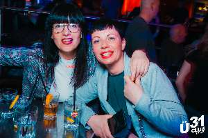 2019-04-13_Ue31_club_berlin-disco_inferno4.jpg